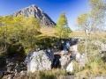 highlander15_05_1553