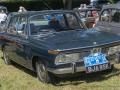 NRO_9358