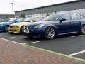 BMWCC Scotland