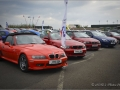 tt091901-3600-BMW