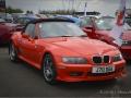 tt091902-3601-BMW