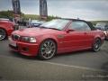 tt091904-3603-BMW
