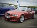 tt091906-3605-BMW