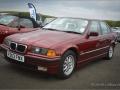 tt091907-3606-BMW
