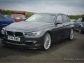 tt091910-3609-BMW
