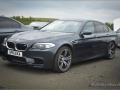 tt091911-3610-BMW