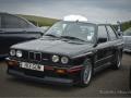 tt091912-3611-BMW