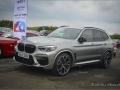 tt091914-3613-BMW