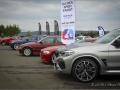 tt091916-3615-BMW