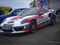 tt0919160-3634-Porsche