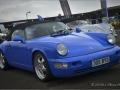 tt0919161-3662-Porsche
