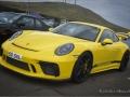 tt0919166-3669-Porsche