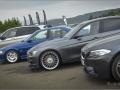 tt091917-3616-BMW