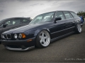 tt091919-3706-BMW