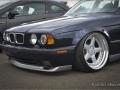 tt091920-3707-BMW