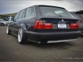 tt091921-3709-BMW