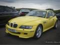 tt091926-3725-BMW