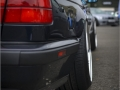 tt091932-3741-BMW