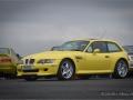 tt091935-3795-BMW