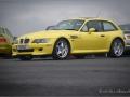 tt091936-3796-BMW