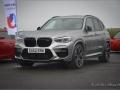 tt091937-3798-BMW