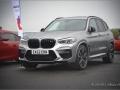 tt091938-3799-BMW