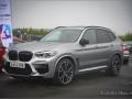 tt091939-3800-BMW
