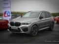 tt091943-3804-BMW