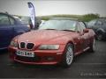 tt091944-3805-BMW