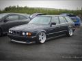 tt091946-3807-BMW