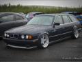 tt091947-3808-BMW