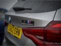 tt091948-3809-BMW