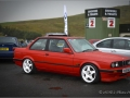 tt091950-3823-BMW