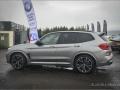 tt091953-3848-BMW