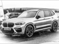 tt091955-3850-BMW